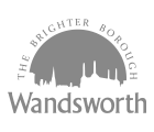 Wandsworth borough